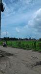 Tanah komersil dekat Bandara Soetta pintu M1