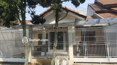 Disewa - Disewakan Rumah di kawasan strategis Perumahan Taman Holis Indah Bandung