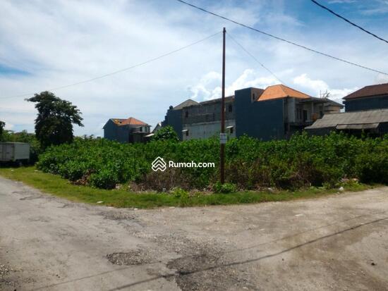 Image Result For Pulsa Murah Di Talang Padang
