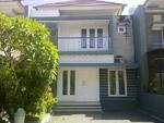 BALIKUBU. COM | AMR-176 Rumah 2 Kamar di Kuta Palace Residence Jalan Bypass Pesanggaran