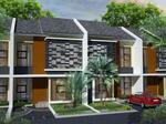 Jl. Pulo Air III, Pd. Cabe Ilir, Pamulang, Kota Tangerang Selatan, Banten 15418, Indonesia