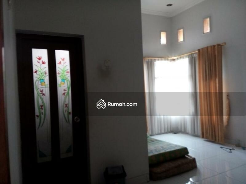 Rumah Murah Di Bandung Selatan Kopo Bandung Jawa Barat 3 Kamar