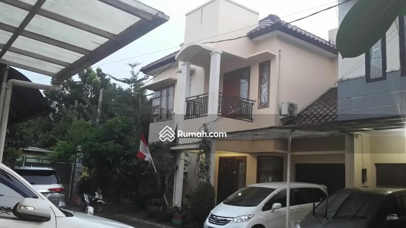 Town house pengadegan pancoran #55154336