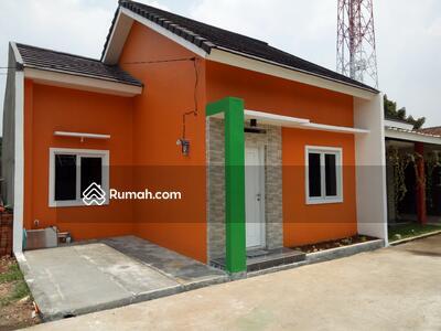 Dijual - 2 Bedrooms House Cibinong, Bogor, Jawa Barat
