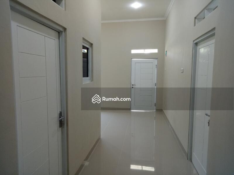 2 Bedrooms House Cibinong, Bogor, Jawa Barat #75213200