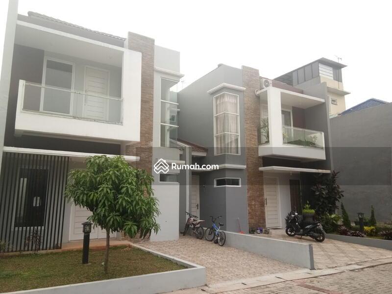 49+ Info Balige Rumah Kebaya Kota Tangerang Banten