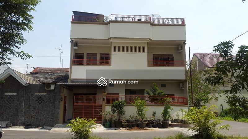 Rumah R #56698436