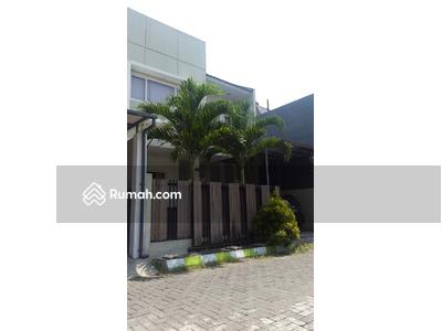 Dijual - 4 Bedrooms Rumah Grogol, Sukoharjo, Jawa Tengah
