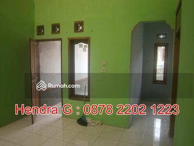 Dijual - 5 Bedrooms Rumah Rancaekek, Bandung, Jawa Barat