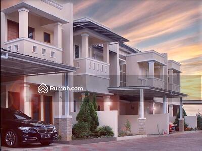 Dijual - Harmony Residence,  Cinangka - Depok