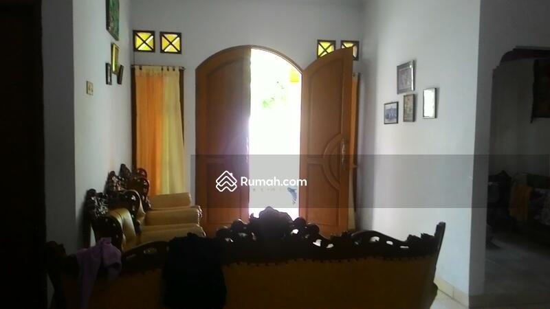 Foto #57504722 & Dijual Rumah + Kontrakan 3 Petak Harga 4 M An Disrengseng Sawah ...