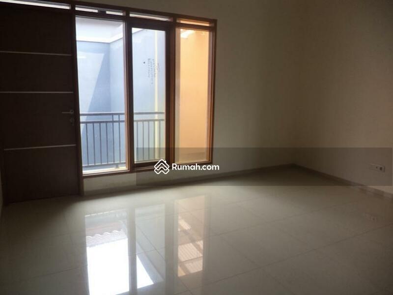 Rumah Baru Minimalis Di Cijawura Dekat Hotel Gotik Soekarno Hatta Soekaro Bandung Jawa Barat
