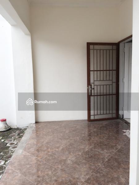 Jl. Singa , Semarang Timur #58603556