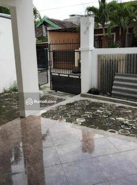 Jl. Singa , Semarang Timur #58603574