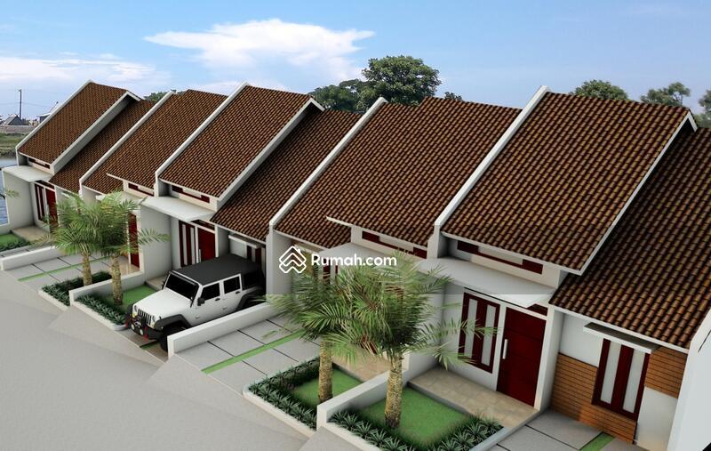 Harga Rumah Tipe 36 Minimalis | Desain Rumah Minimalis 2019
