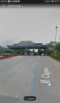 Jl. Ciganea, Mekargalih, Jatiluhur, Kabupaten Purwakarta, Jawa Barat, Indonesia