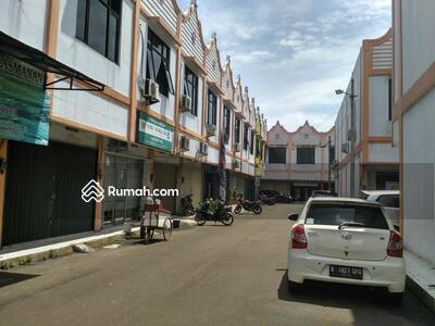 Dijual - Jl. Raya Serang, Cikupa, Tangerang, Banten 15710, Indonesia