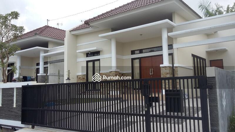Rumah mewah harga murah di siranda hills tembalang semarang #59179976