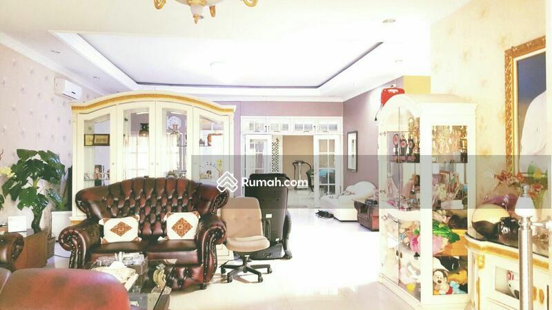 6600 Koleksi Gambar Rumah Mewah Dan Isi Dalamnya Terbaru