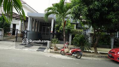 Dijual - Rumah Tropikana Residence Minimalis Lt. 204M