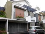 4 Bedrooms Rumah Kemang, Jakarta Selatan, DKI Jakarta