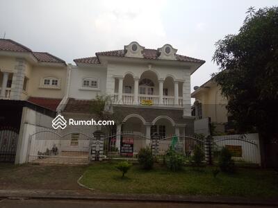 Dijual - Rumah Murah Banget