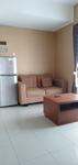 Dijua/For Sell Apartement Cosmo Terrace