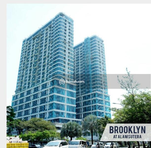 Ikea Indonesia Alam Sutera Tangerang: Apartemen Brooklyn Alam Sutera Tangerang, Alam Sutera