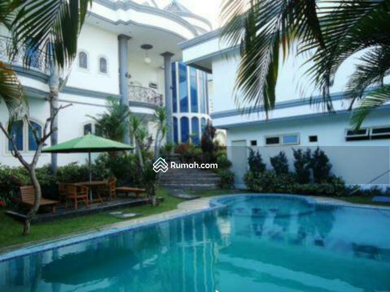 Rumah Besar Dan Murah Di Kawasan Gatot Subroto Gatsu Barat Denpasar Bali 61474922