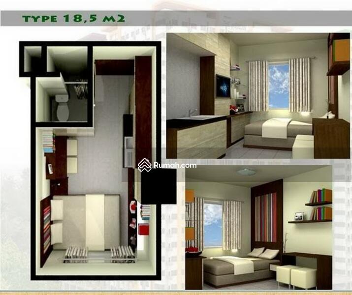 Sewa Lighting Studio Jakarta: Apartemen Murah Di Bandung, Lokasi Strategis, Potensi Sewa