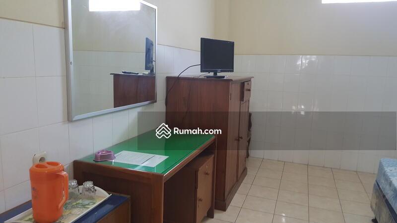 Di Jual Hotel Kota Madiun Jl Setia Budi Taman Jawa Timur 10 Kamar Tidur 1500 M2 Apartemen Dijual Oleh Lita Arida Rp 135 M 12478271