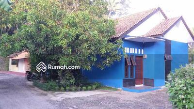 Dijual - Dijual rumah bonus penginapan di Pangandaran
