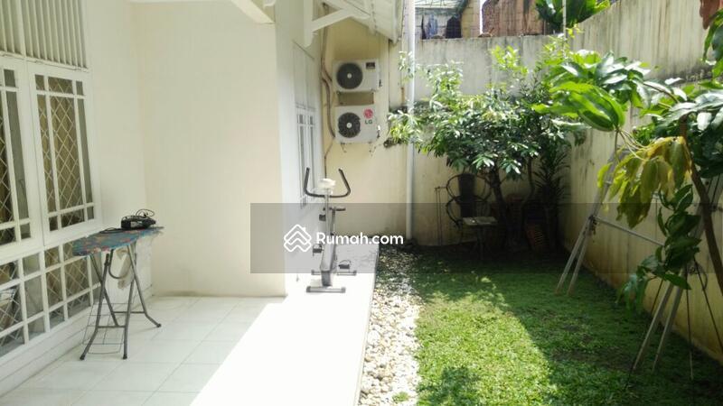 Dijual Rumah lokasi strategis di Bumi Pesanggrahan Mas Jakarta Selatan #103112020