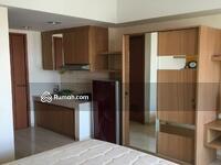 Disewa - Apartemen Margonda  Residence 3