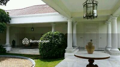 Dijual - 7 Bedrooms Rumah Kemang, Jakarta Selatan, DKI Jakarta
