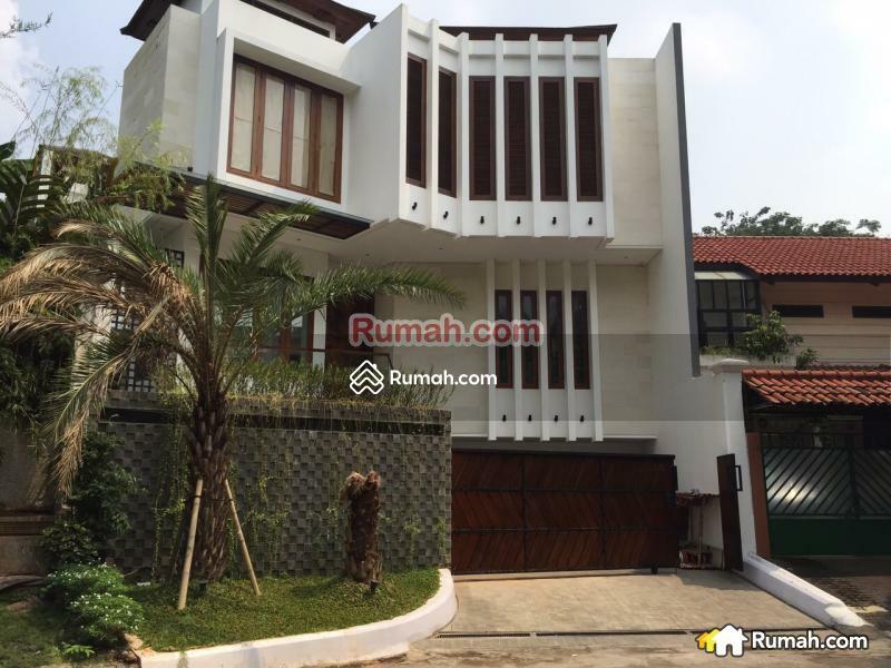 95+ Gambar Rumah Mewah Tiga Lantai Terbaru