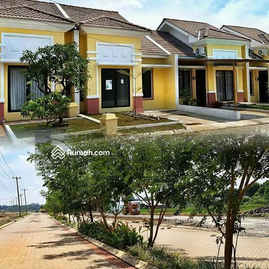 Ikea Indonesia Alam Sutera Tangerang: Rumah Murah Dekat Jalan Raya, Jl Alam Sutera Boulevard
