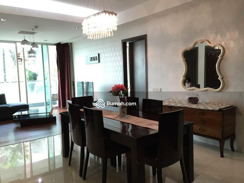 For Rent 2BR Tiffany Kemang village (best price) #66739874