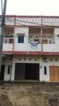 Jl. Putri Rambut Selako, Bukit Lama, Ilir Bar. I, Kota Palembang, Sumatera Selatan, Indonesia