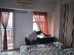 Disewakan Apartemen Margonda Resident 2 Lokasi sangat strategis di Depok Jawa Barat