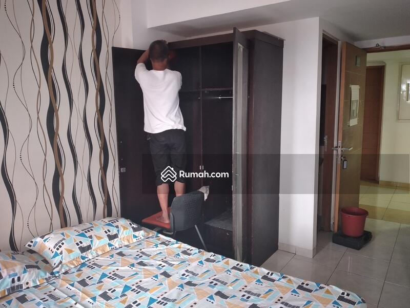 Disewakan Apartemen Margonda Resident 2 Lokasi sangat strategis di Depok Jawa Barat #97498350