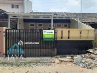 Dijual - TAMAN HARAPAN BARU, Bekasi : Reform The Main Obsession. .
