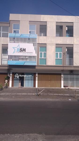Majapahit Junction #98649710