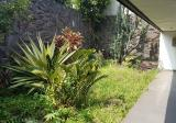 Sewa Rumah Mainroad Ciumbeluit Raya Dekat Universitas Parahyangan