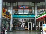Disewakan Kios Di WTC Mangga Dua, Jakarta
