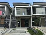 3 Bedrooms Rumah Serpong, Tangerang, Banten