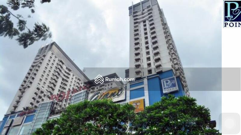 Dijual Apartemen Point Square Apartemen Lebak Bulus - 1 km ke Pondok Indah Mall #69407270