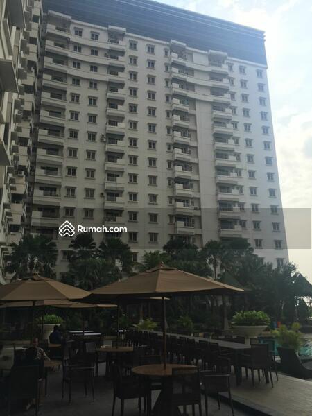 Dijual Apartemen Point Square Apartemen Lebak Bulus - 1 km ke Pondok Indah Mall #69407294