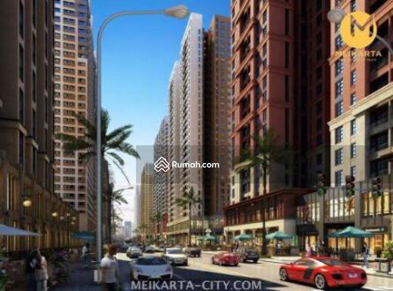 Meikarta cikarang superblock terbesar di jakarta timur for Apart hotel agen