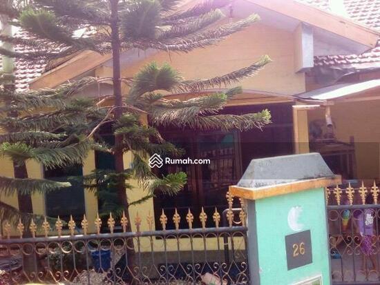 Image Result For Agen Pulsa Murah Di Kramat Jati